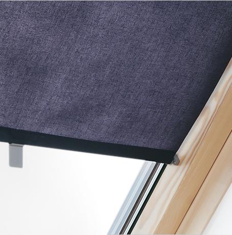 Roof window roller blind SUN PROTECTION without cassette DAKSTRA DAKEA...